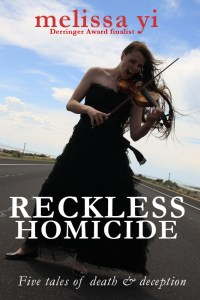 Reckless homicide cover 800