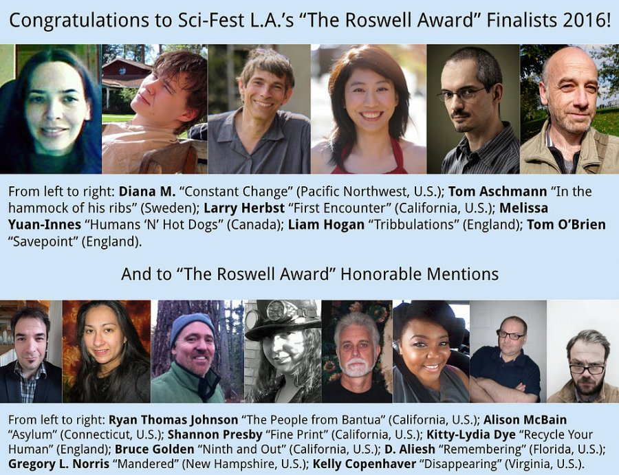 roswell finalists 2016 72ed0b_6288775339a74bf98aa4434eca5f935d