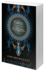 flames-of-nevyana-cover
