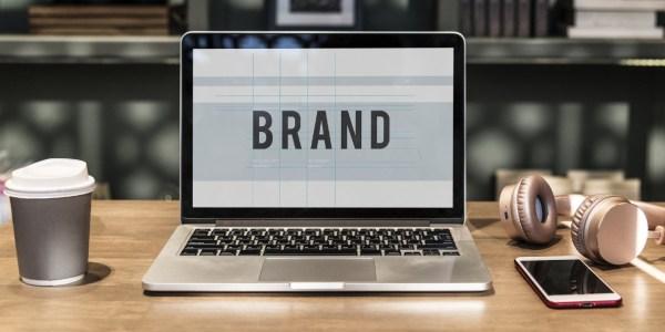 Branding for solopreneurs
