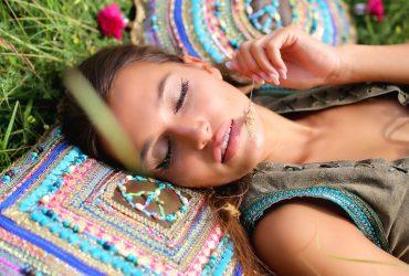 lifestyle bohemian gypsy