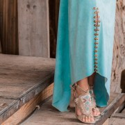 Boho-chic-halter-mint-detail