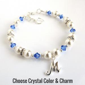 choose-color-charm-bracelet