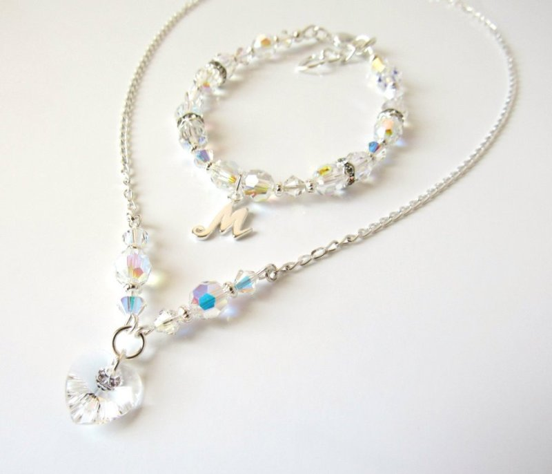 GS15-GIRLS-PERSONALIZED-CRYSTAL-JEWELRY-SET