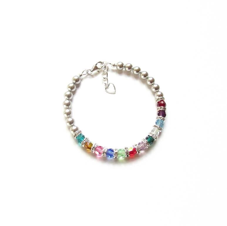 PB14-2-mothers-family-birthstone-bracelet