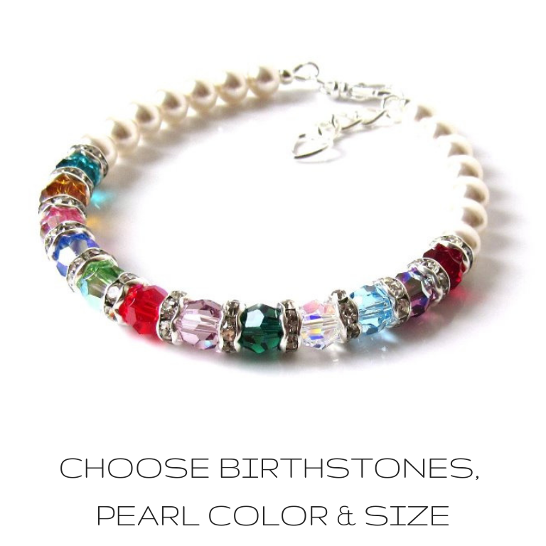 PB8_with-mothers-family-birthstone-bracelet