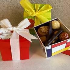 Luxe-bonbon-doosje