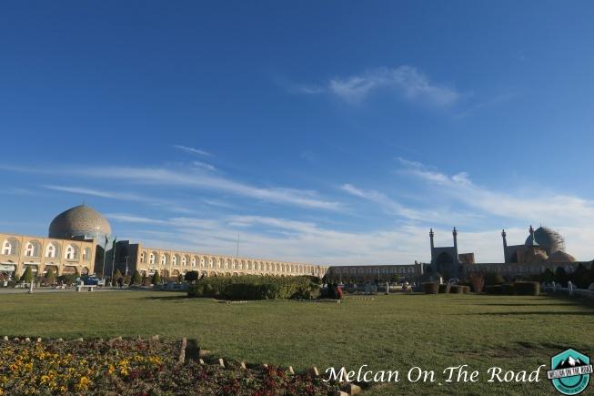 naksi-cihan-meydan İsfahan