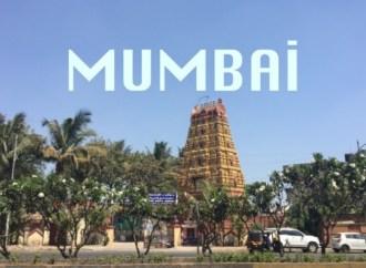 Mumbai Gezi Rehberi | Hindistan'ın Başkenti