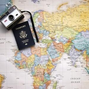 dünyayı gezmek için para biriktirmenin yolları