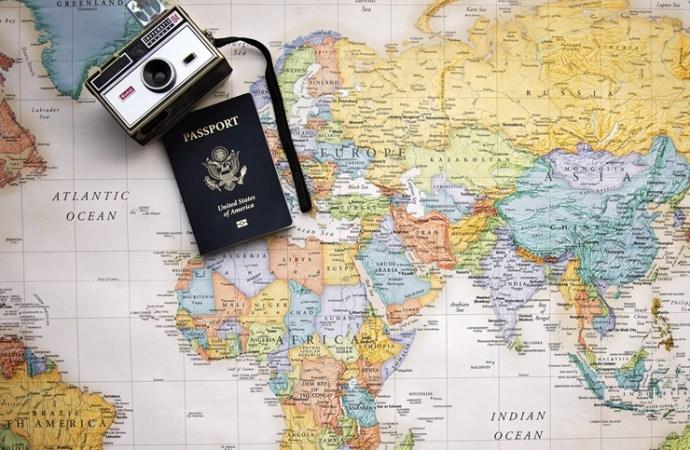 Seyahat etmek için para biriktirmenin yolları