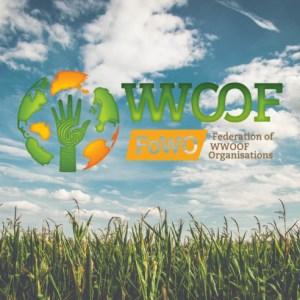 wwoofWWOOF ile yurtdışında gönüllü çalışmak