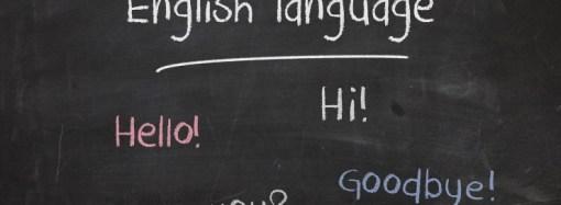 Online İngilizce Kursu Kapınıza Geldi!