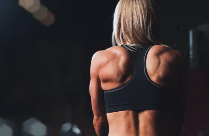 Spor Aktivitelerinde Vegan Beslenme Hakkında Bilmeniz Gerekenler