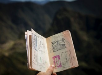 Evlenince pasaport yenilemek için yapılması gerekenler