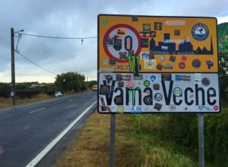Vama Veke Sahili Köstence, Romanya