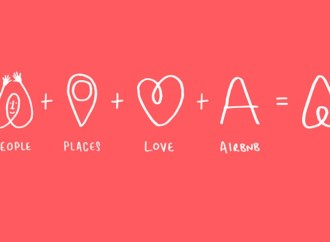 What is Airbnb and how Airbnb works?