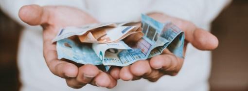Seyahat Ederken Para Saklamak için 10 Yaratıcı Yöntem