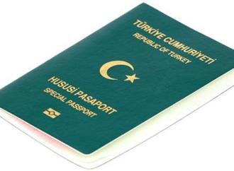 AB ülkelerinde yeşil pasaporta kısıtlama