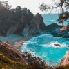 Best Summer Destinations in Turkey | 6 Cities For Holiday