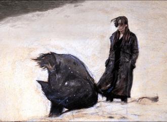 Kış Uykusu Film İncelemesi