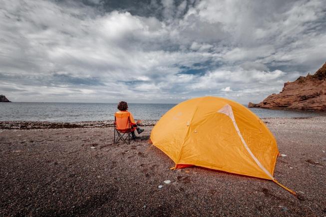 Zonguldak Ücretsiz Kamp Alanları