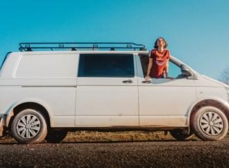 Karavanla Seyahat Etmek İçin 8 Neden