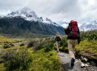 Trekking için ayakkabı seçimi nasıl olmalı?