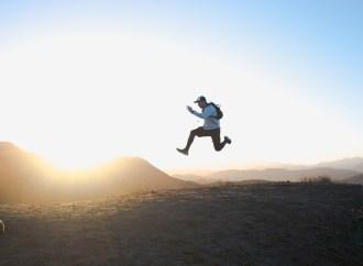 Motivasyon Artırma Yöntemleri | 3 Müthiş Öneri