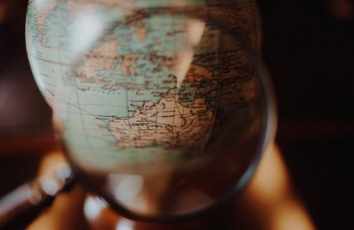 2021 Seyahat Trendleri Nasıl Değişti?