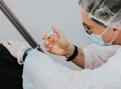 Aşı Olmadan Yurt Dışına Çıkılabilir mi?