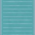 Лапбука үшін қалталар шаблондары