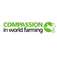 Goeden Doelen stichting wil vee-industrie uitbannen