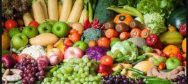 45 procent van de wereldbevolking is werkzaam in de landbouwsector