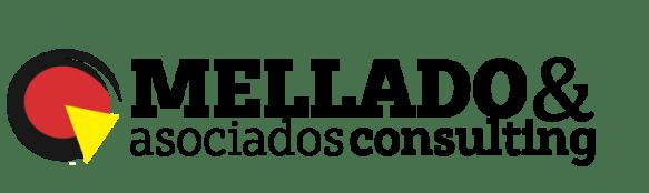 Mellado & asociados consulting
