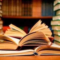 30 libros