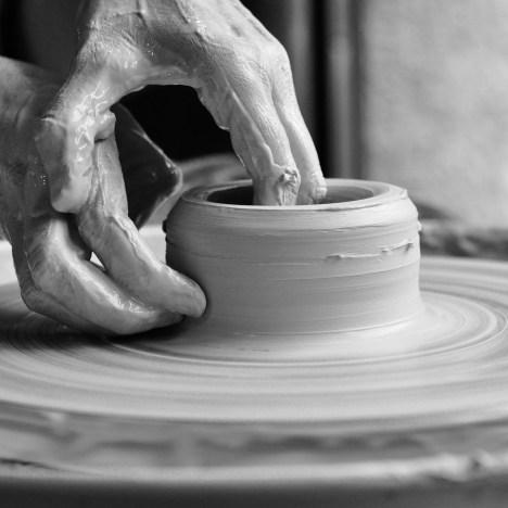 stage poterie mellebarbotine.com