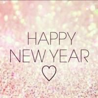 Bonne année 2017 !!