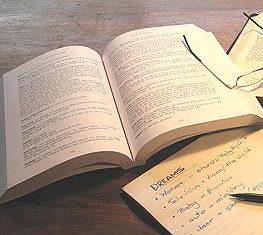3 bøger…