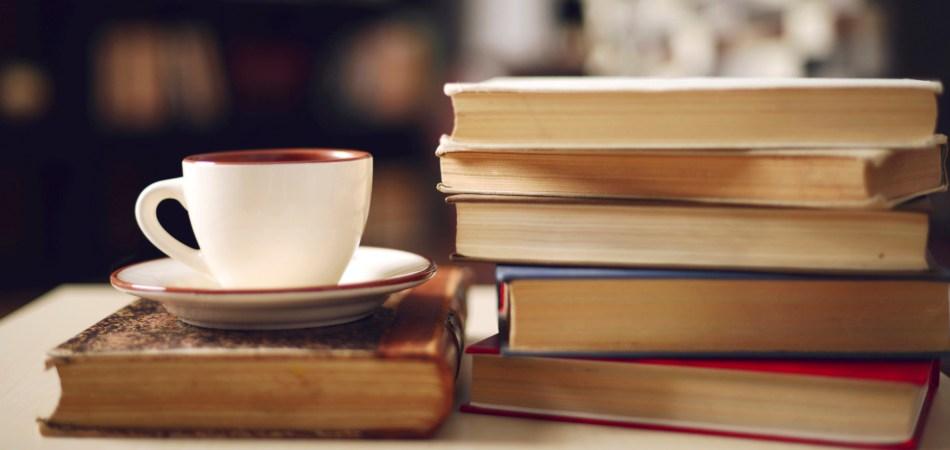 Reading Challenge: Rikke K