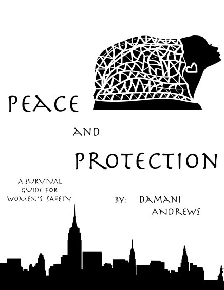 Peace & Protection -01