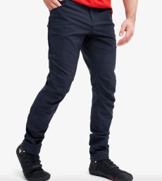 Pantalon Jean Adrenaline de chez RVRC