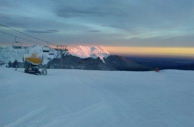 cap-o-mourtis-ski-saint-beat