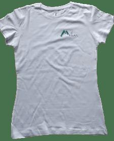 T-shirt Melles