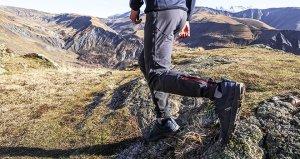 Semelle Vibram Cimalp 365 x-hiking