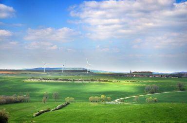 Développement durable et équipements outdoor