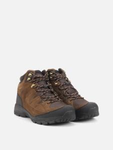 Chaussures de randonnée Aigle Vedur