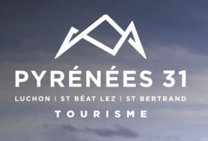 Office de tourisme Pyrénées31