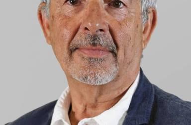 Philippe Crampé Président Pyrénées31