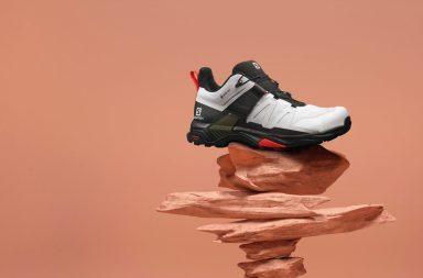 chaussure-randonnee-salomon-x-ultra4-Gore-tex